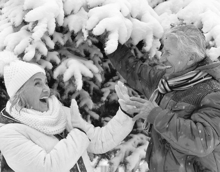 winter-home-sales-blog