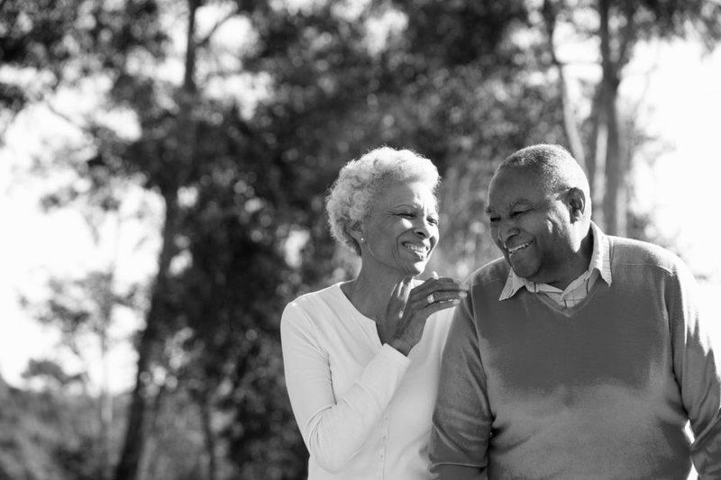 Senior Home Sellers