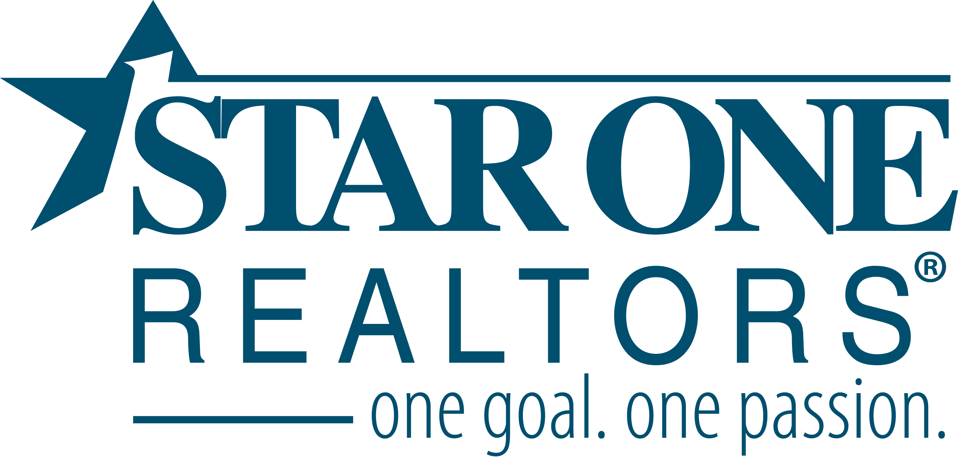 StarOne-logo