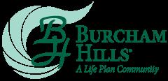 Burcham Hills logo