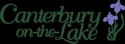Canterbury on the Lake