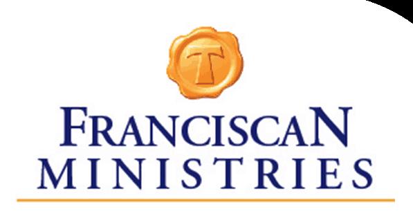 FM-Ministries-logo