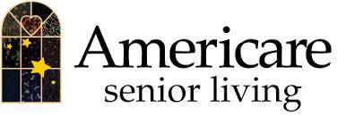 Americare-logo