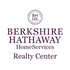 Realty Center logo