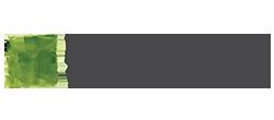 Diamond Oaks logo